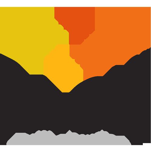 Pack Cargo